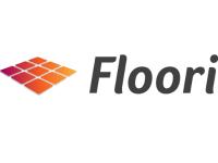 Floori wizualizator podłóg