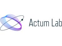 Actum Lab