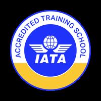Akredytowana Szkoła IATA