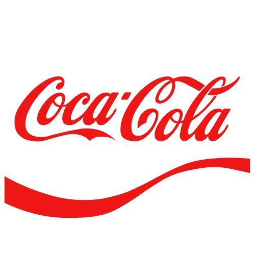 Coca-Cola - HyperVSN