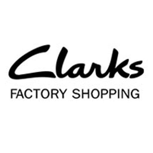 Clarks - HyperVSN