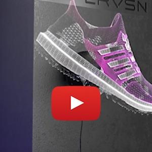 HyperVSN 3D Animacja Średnio-zaawansowane