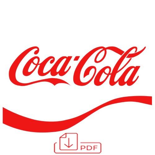 Coca-Cola HyperVSN - Hologram 3D