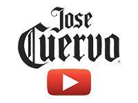 HYPERVSN podczas TFWA World Exhibition - Jose Cuervo