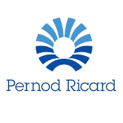 Pernod Ricard - HyperVSN