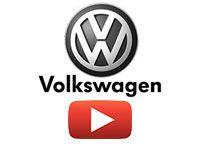 HYPERVSN oraz Volkswagen na targach samochodowym