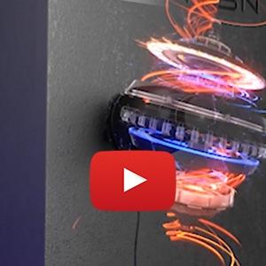 HyperVSN 3D Animacja Zaawansowana