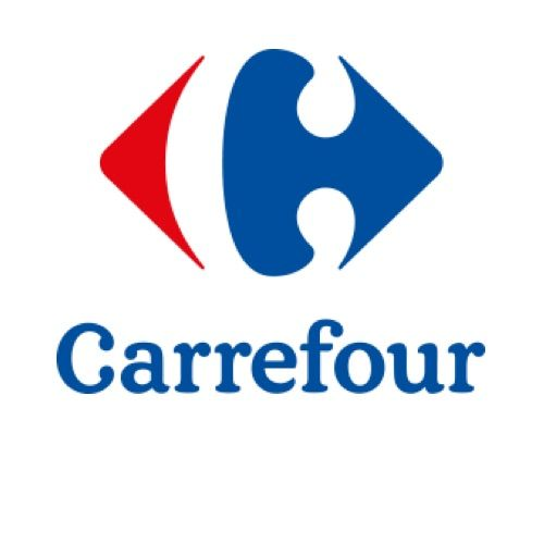 Carrefour - HyperVSN