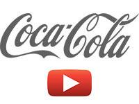 HyperVSN - Hologram 3D Event Coca-Cola