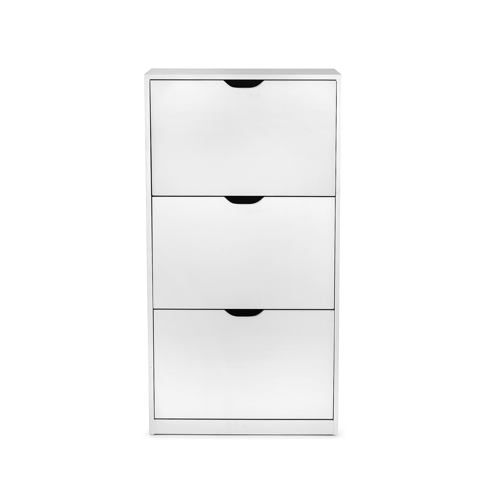 Shoe cabinet VIKI  HKVIKIBIA0000