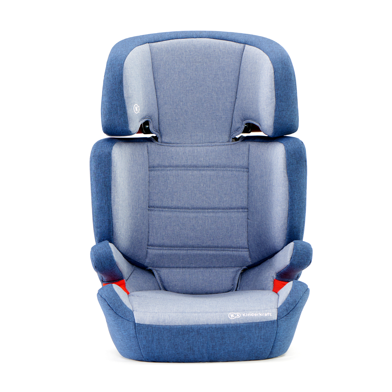 Car seat Junior Fix KKFJUFIBLGR000  KKFJUFIBLK0000 KKFJUFINAV0000